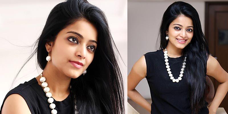 Bigg Boss: Janani Iyer gets runner-up position - Tamil News