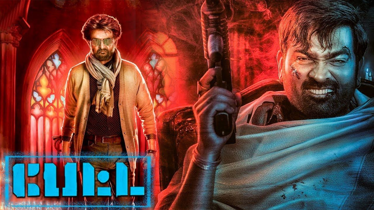 Petta: Trisha turns village belle for Rajinikanth film..