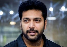 Exciting update on Jayam Ravi's blockbuster sequel!