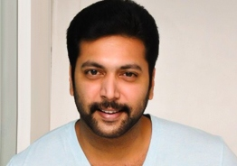 Bollywood heroine signed for Jayam Ravi's 25th flick!