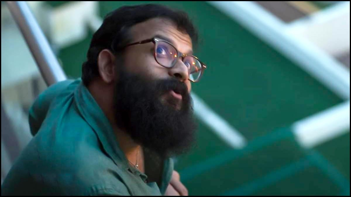 Watch: Jayasurya's Sunny movie trailer! - Malayalam News - IndiaGlitz.com