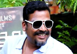 John Vijay's wife apologizes for phone sex issue