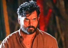 Two movies which inspired Karthi's Kaithi!