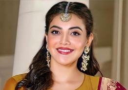 Is Kajal Agarwal pregnant with her first child?