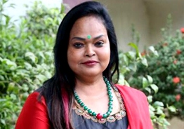 நடிகையாக அறிமுகமாகும் கலா மாஸ்டர்: எந்த படத்தில் தெரியுமா?