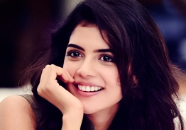 Siva Karthikeyan's heroine in love with Superstar's son?