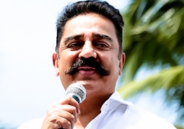 Kamal Haasan to contest elections from this constituency!