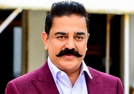 Kamal Haasan's double treat in Thalaivan Irukkindraan?