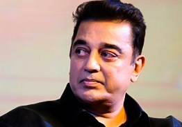 Kamal Haasan's emotional plans for his birthday!
