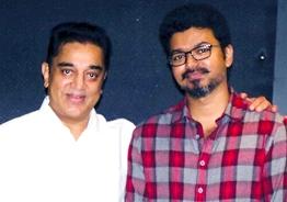 Is Vijay remaking a classic Kamal movie?