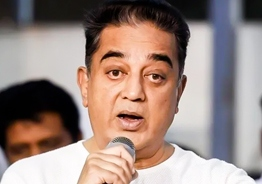 Kamal Haasan's moves Supreme court against BJP's CAB!