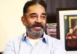 Kamal Haasan's sarcastic message on onion price rise!