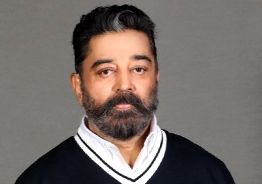 Kamal Haasan to launch his new business in the USA - details