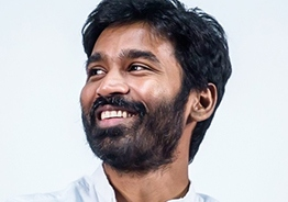 Exciting update from Dhanush on Karnan!