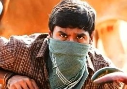 Breaking! Dhanush's 'Karnan' first review is mindblowing