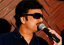 கருணாஸ் பேச்சு ஆச்சரியம் அளிக்கின்றது: நடிகர் கார்த்திக் கருத்து