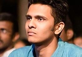 Shocking fraud in Karthik Naren's name exposed