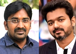 Karunakaran apologizes to Thalapathy Vijay