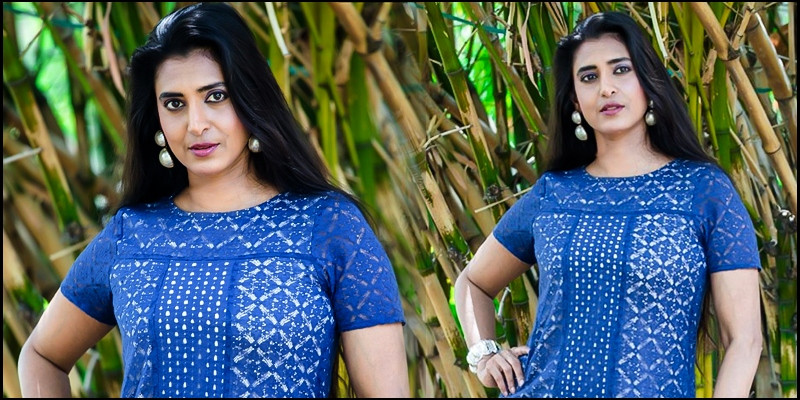 Image result for actress kasthuri latha