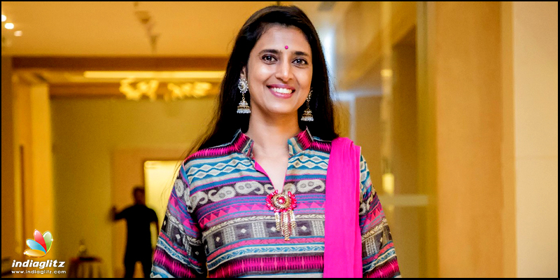 Image result for actress kasthuri