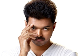 Court's sensational order for Thalapathy Vijay in five year case