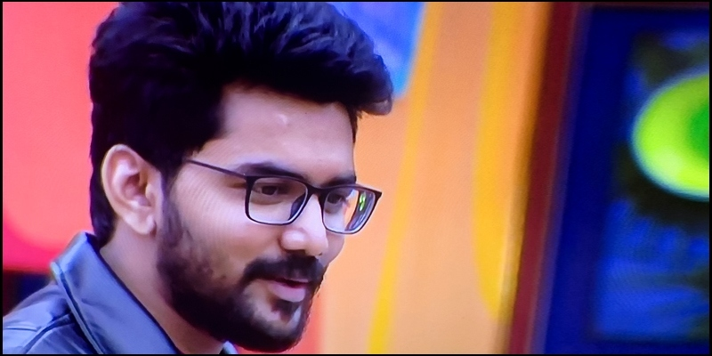Exclusive! 'Bigg Boss 3' Kavin's secrets revealed by director