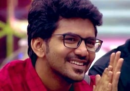 Kavin extends his strong support to this 'Bigg Boss 4' contestant