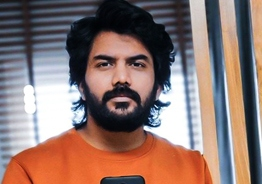 TV actress quits popular serial midway to become Kavin's pair