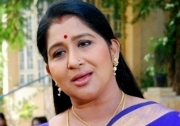 Veteran actress Kavitha's son passes away, husband in critical condition
