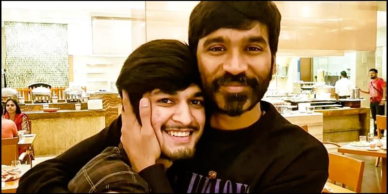 Vada Chennai actor joins KGF Chapter 2! - Tamil News