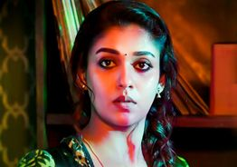 Nayanthara starts dominating Box Office with 'Kolamavu Kokila'