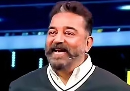 Bigg Boss fans revealed Priyanka's hypocrisy inside the house - Will Kamal confront her?