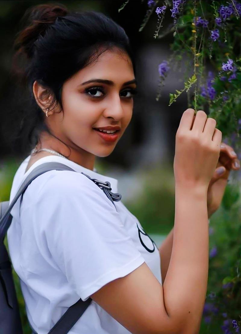 Lakshmi Menon Next Film Details! | Varnam MY