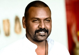 Raghava Lawrence's next release announced!