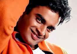 Madhavan's next movie announced!