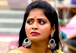 Vijay TV files case against Bigg Boss 3 Madhumitha!