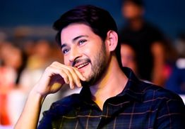Mahesh Babu's world class multiplex opening with '2.0'