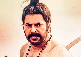 Mammootty's historical movie on a special day!