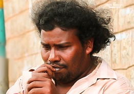 Breaking! Yogi Babu's acclaimed film in consideration for Oscar Awards
