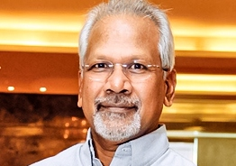 Popular star out of Mani Ratnam's 'Ponniyin Selvan'?