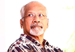 Mani Ratnam takes the next big step for 'Ponniyin Selvan'