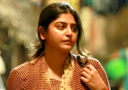 Manjima Mohan's reveals pain and struggle she felt on movie set after surgery