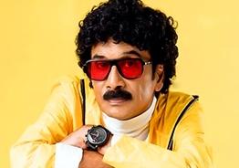 Famous director - actor's stylish new photoshoot rocks internet!