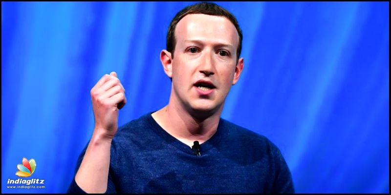 Instagram founders quit - Trouble with Facebook's Zuckerberg