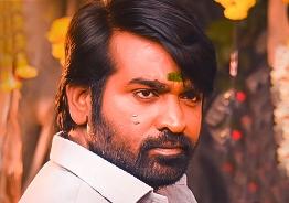 Total Vijay Sethupathi mass elements - 'Polakattum Para Para' lyric video review