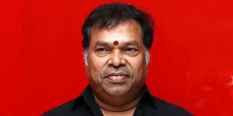 Mayilsamy speaks on SP Balasubrahmanyam's help! - Tamil News - IndiaGlitz.com