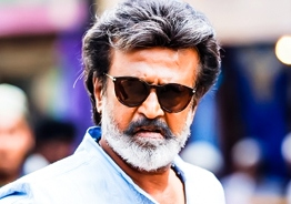 Breaking: Superstar Rajnikanth gets blockbuster heroine after 24 years!