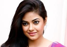 Rape threat to actress Nila aka Meera Chopra