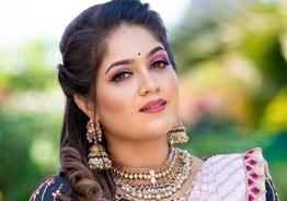 Is Meghana Raj remarrying 'Bigg Boss' winner a year after husband's death?