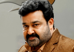 Mohanlal's update on Nayanthara's next!